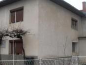 Куќа Негрев