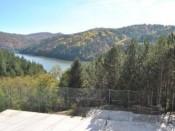 Berovo See