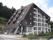 Hotel Molika
