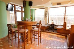 Hotel Premier Centar - Bitola