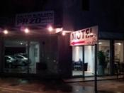 Motel Przho