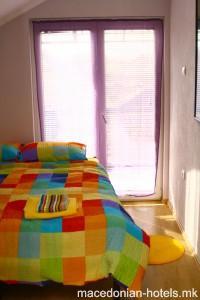 Shanti Hostel Bitola - Bitola