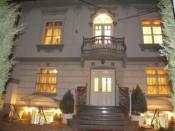 Tokin house hotel