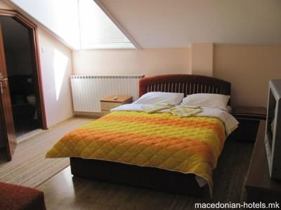 Tokin house hotel - Bitola