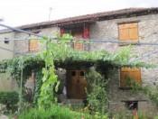 Villa Dihovo Guesthouse