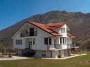 Villa Pajo