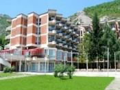 Hotel Spa Kosovrasti