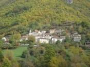 Село Јанче