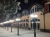Хотел Венец