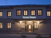 Kalin hotel