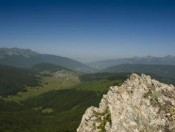 Bistra mountain