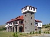 Винарија Попова Кула