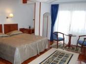 Merlot appartement