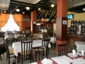 Апартмани и ресторан Чардак