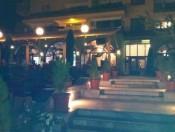 Apartments & Restaurant Chardak