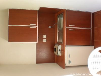 Apartments STUPAR - Dojran