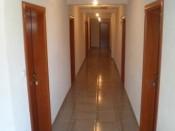 Apartments STUPAR