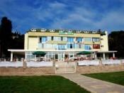 Хотел Полин