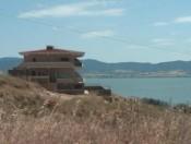 Вила Даниела и Дојранско езеро