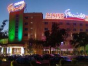 Casino Flamingo hotel