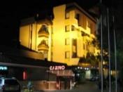 Хотел Аполонија