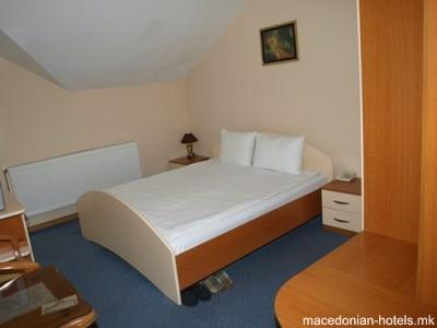 Hotel Arabella - Kicevo