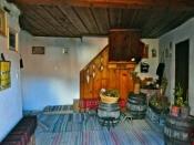 Etno Haus Shancheva