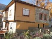 Etno Villa