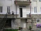 Villa Mazar