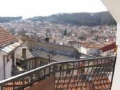 Ansicht von Villa Tose