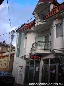 Villa Tose