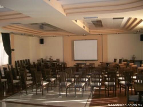 Hotel Harmony - Kumanovo