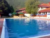 Hotel Porecki Biser