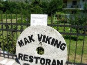 Mak Viking