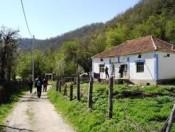 Devic village