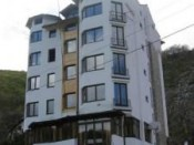Хотел Алпина
