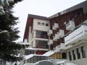 Хотел Ин