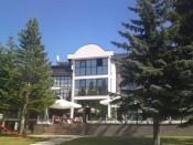 Хотел Радика