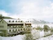 Хотел Срна