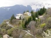 Хотел Неда