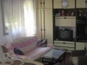 Дневна соба