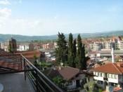 Anastacia Homestay view