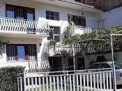Antonio Guesthouse