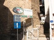 Apаartment Kosta