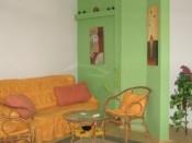 Den Appartement