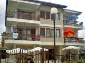 Apartments Mite