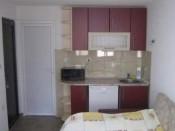 Appartament
