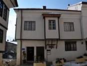 Eke Apartments