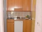 Мини кујна