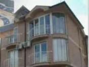Gugoski apartments